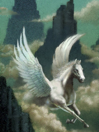 external image pegasus-flying-through-clouds.jpg