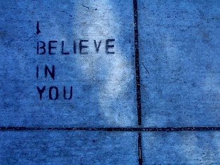http://vasiliki.files.wordpress.com/2010/08/believe_by_everydaynate.jpg